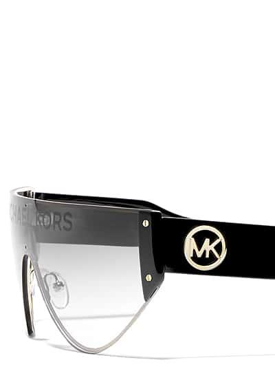 Michael Kors Eyewear Toronto Brand