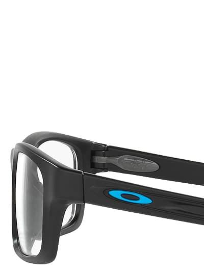 Oakley Eyewear Toronto Brand