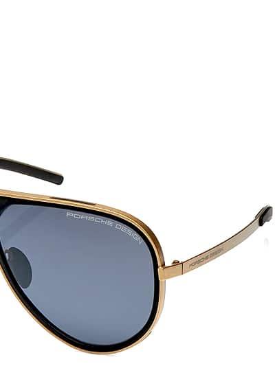Porsche Design Eyewear Toronto Brand