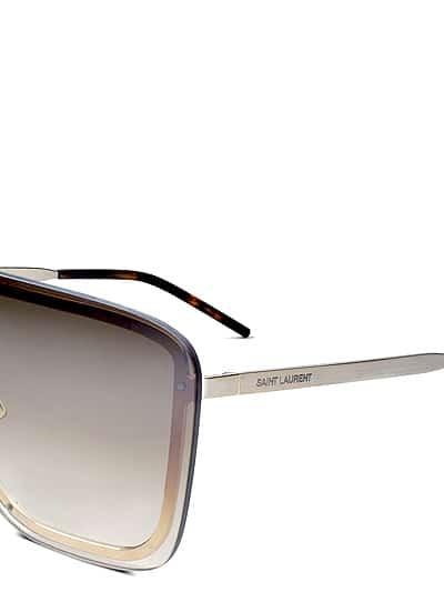 Saint Laurent Eyewear Toronto Brand