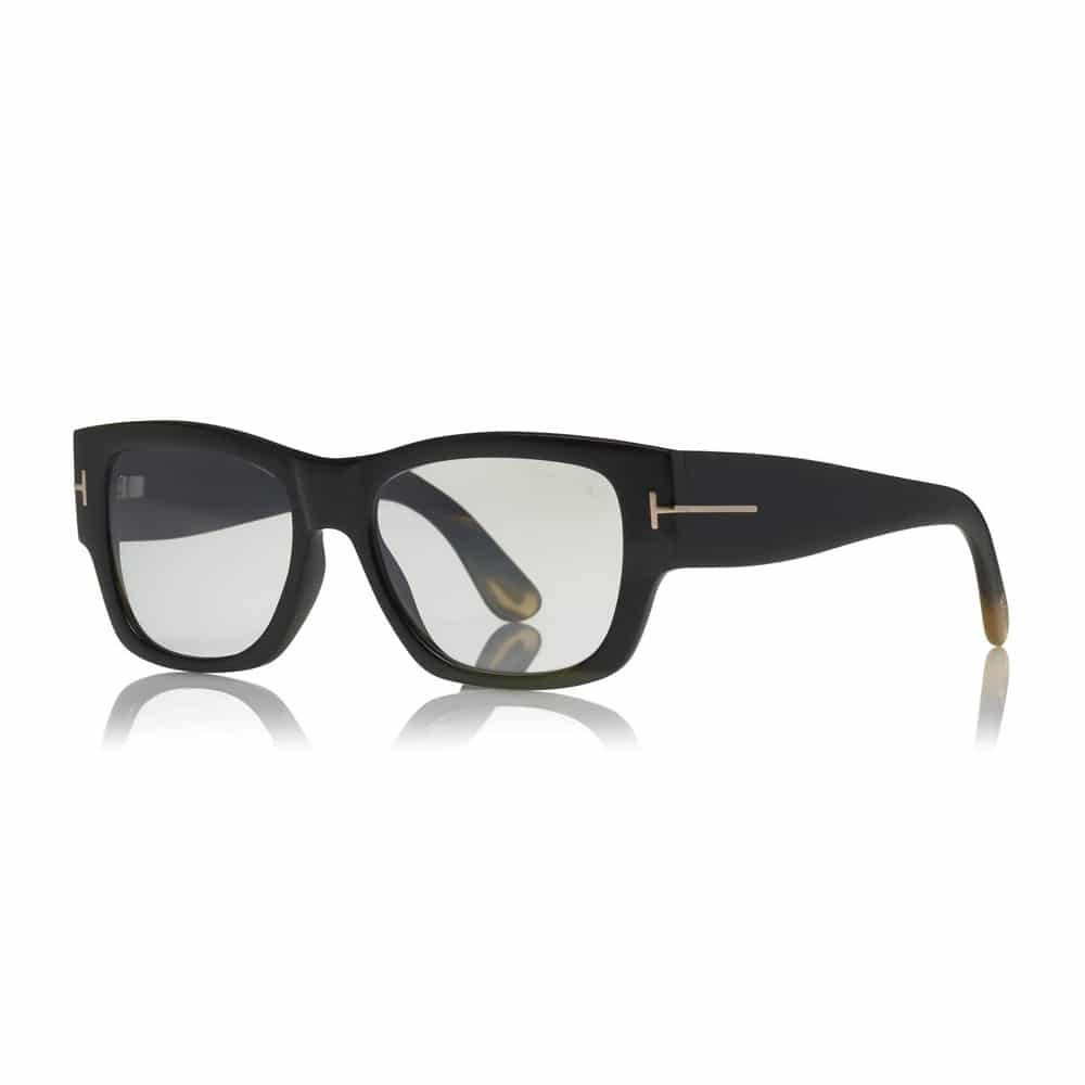 Tom Ford Eyewear Toronto N12 P2