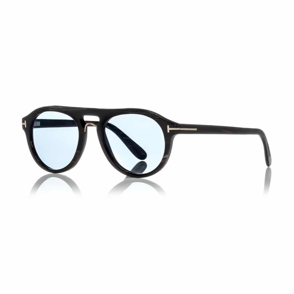 Tom Ford Eyewear Toronto N3 P