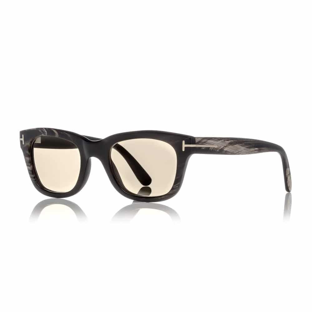 Tom Ford Eyewear Toronto N5 P
