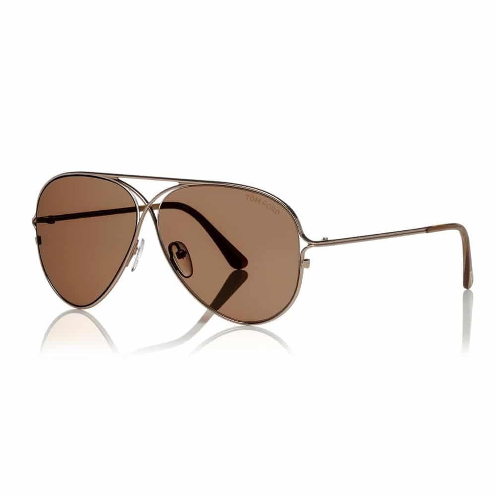 Tom Ford Sunglasses Toronto N4 P