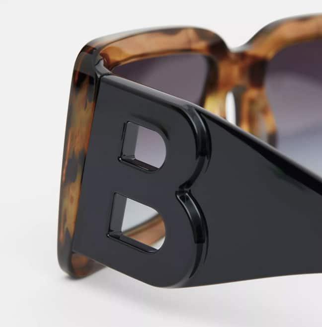 Burberry Eyewear Sale 05
