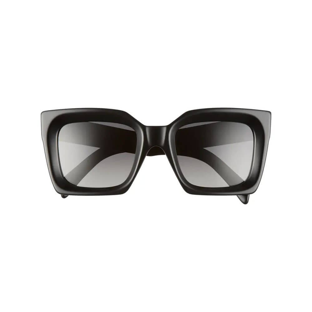 celine sunglasses 51mm polarized