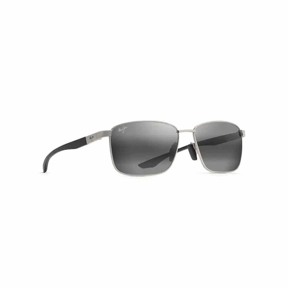 maui jim sunglasses ka'ala polarized
