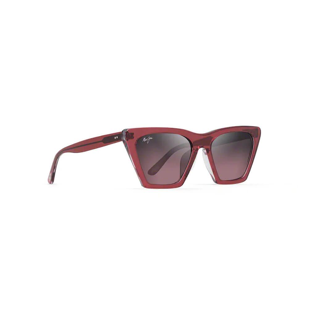 maui jim sunglasses kini kini polarized