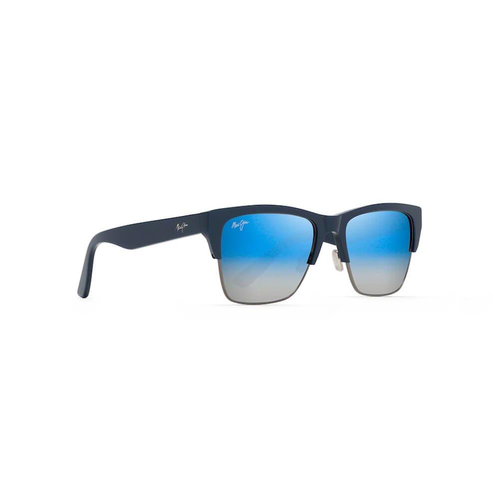 maui jim sunglasses perico polarized