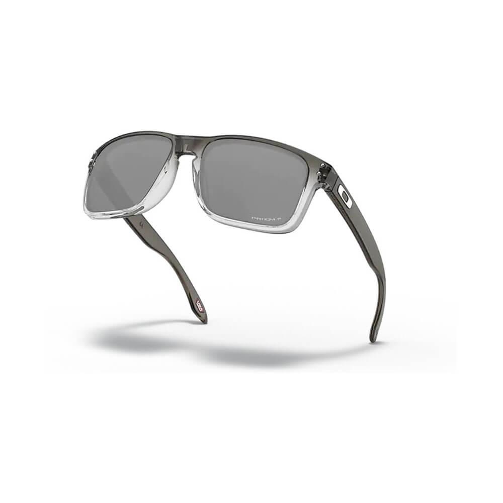oakley sunglasses holbrook prizm black polarized