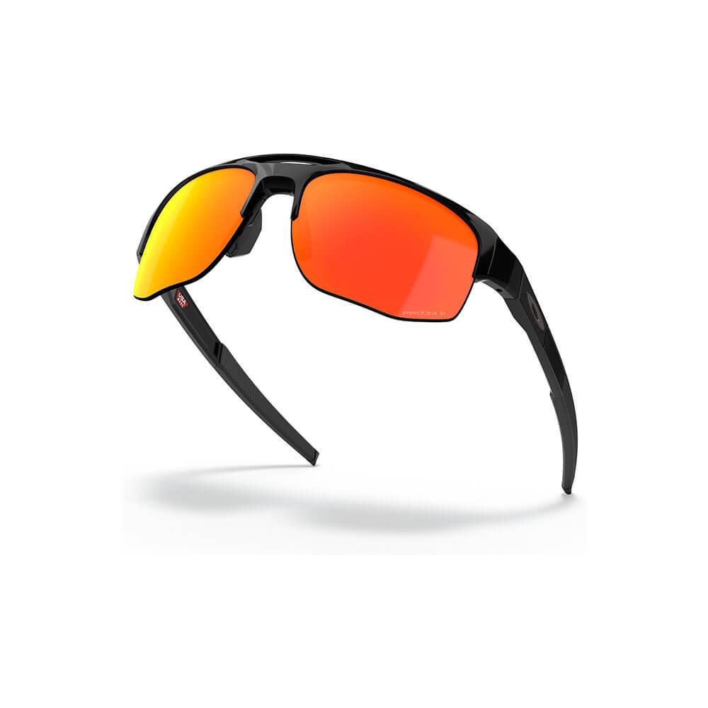 oakley sunglasses mercenary prizm orange polarized