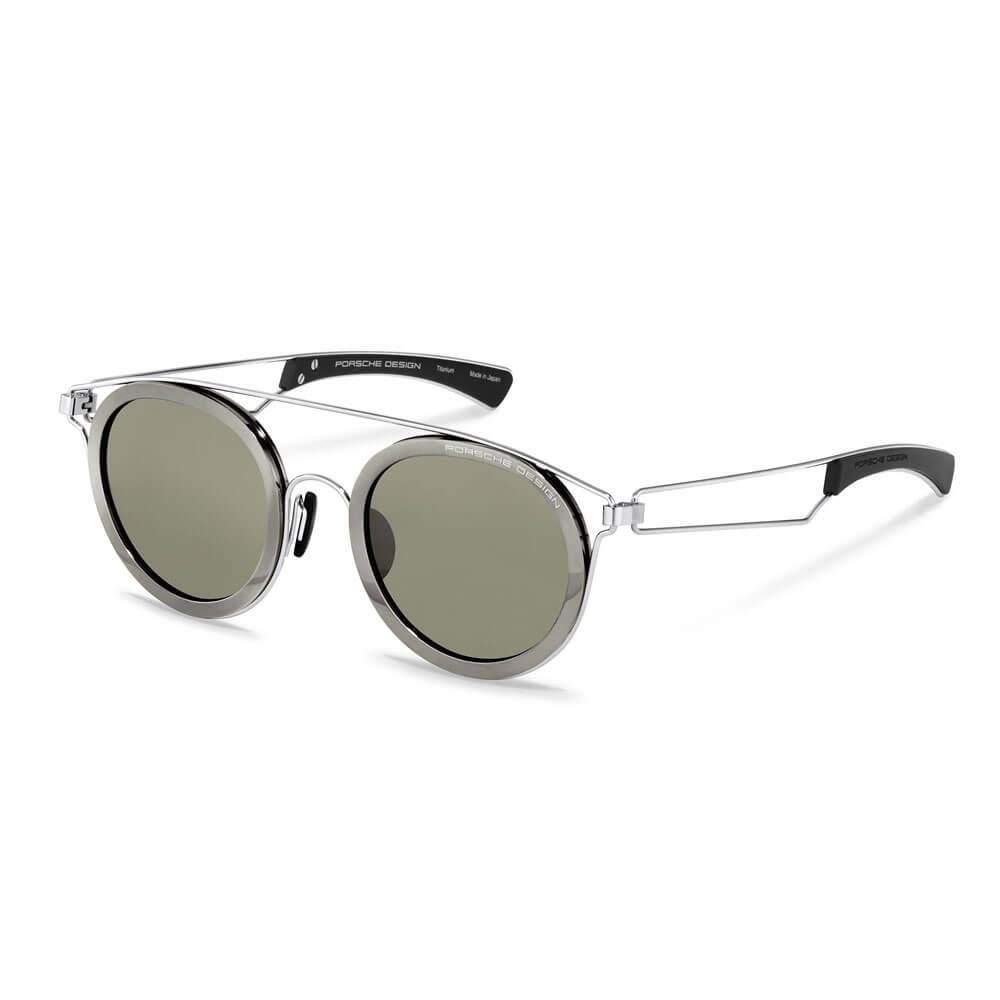 porsche design sunglasses p8924 titanium