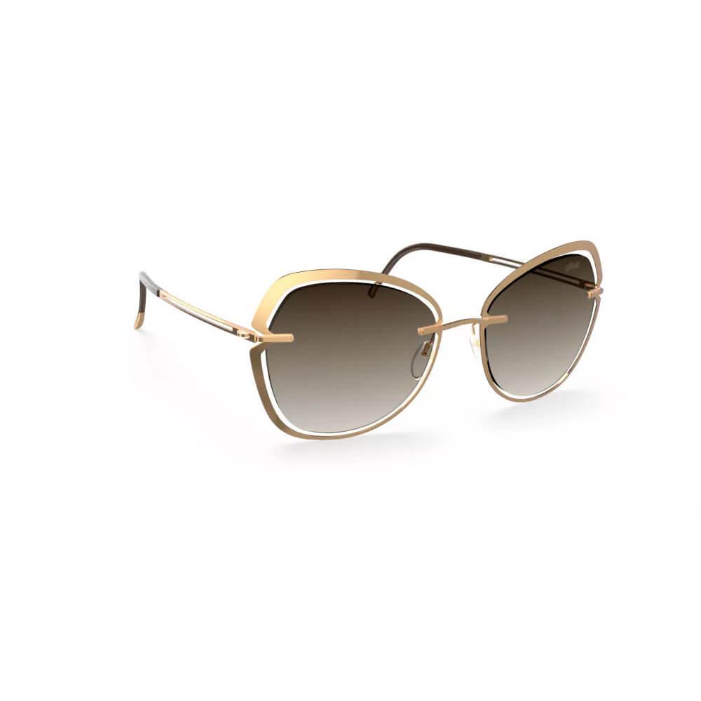 silhouette sunglasses bolschoi grace