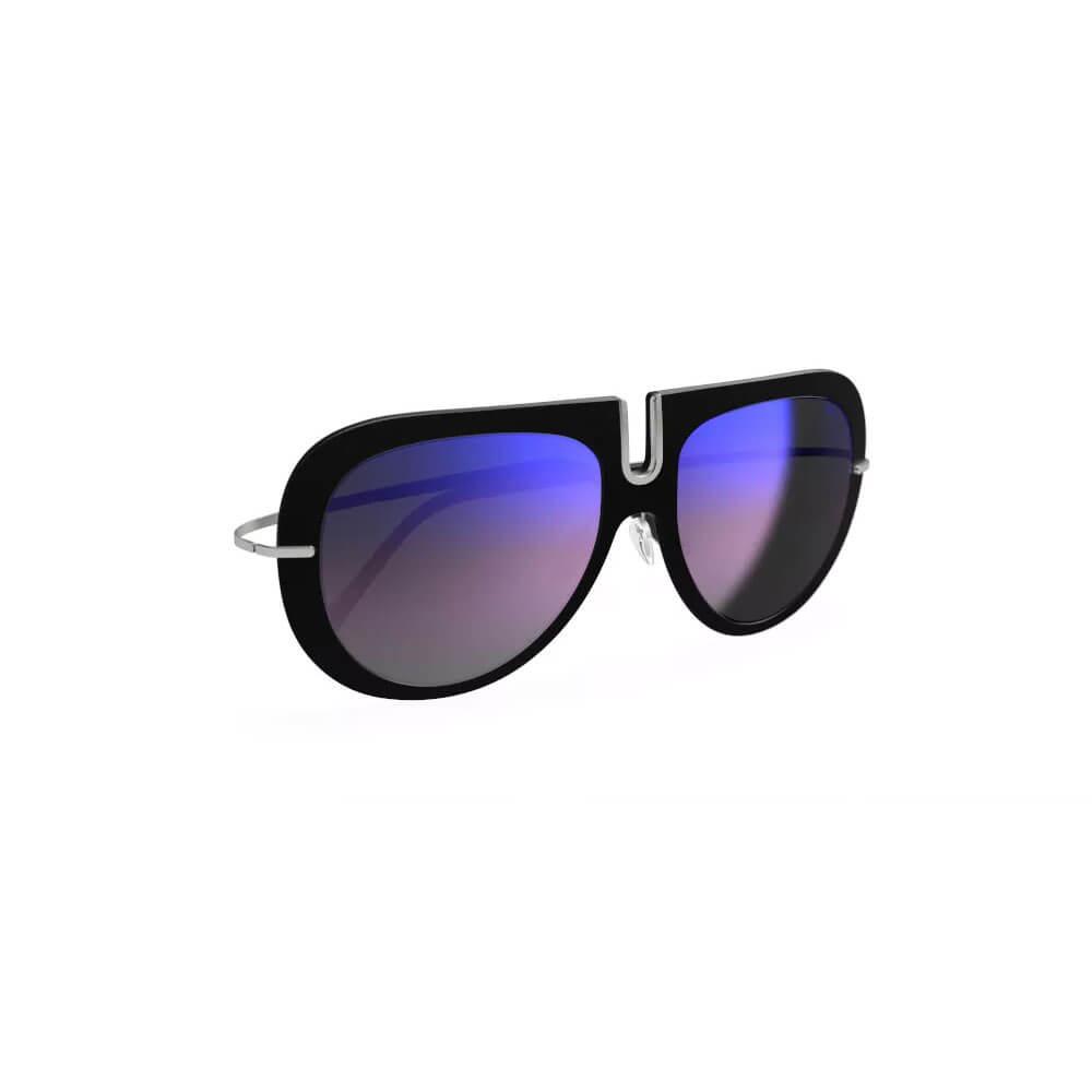 silhouette sunglasses tma futura