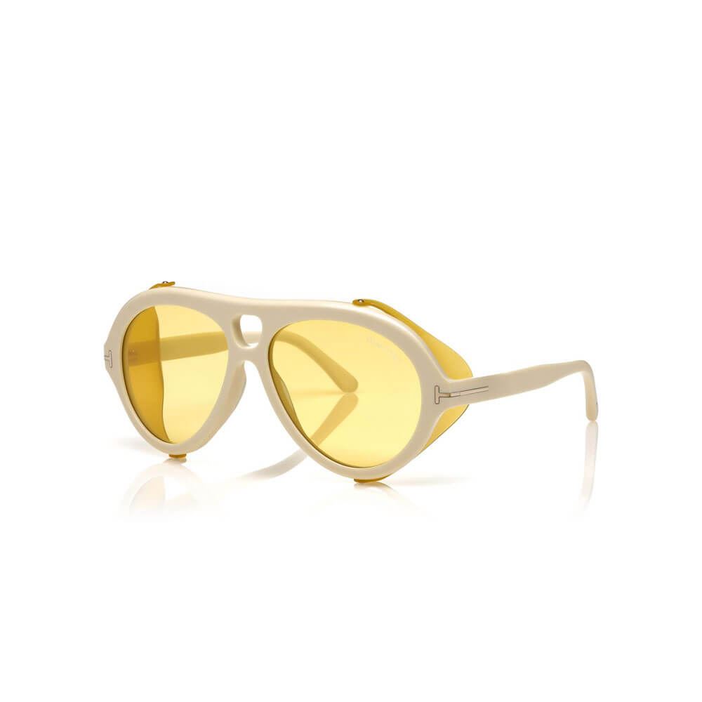 tom ford sunglasses neughman cream